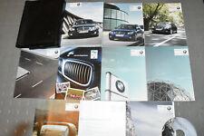 2010 BMW 528i 535i 550i 528i 535i Owners Manual - SET