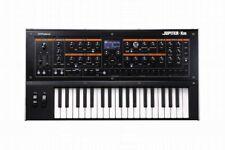 Roland Jupiter-xm Synthesizer Keyboard