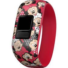 Garmin VivoFit Jr.2 Minnie Mouse Adjustable Band