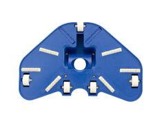 Water Tech P30X006 Vacuum Head Assembly - Blue P30X006