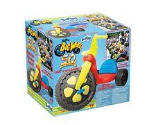 Big Wheel Original 50th Anniversary