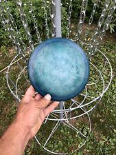 Millennium Quantum Jls- 168g- Pearly Blue-used