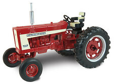 FARMALL 656 1/16TH SCALE PART# ZFN14886