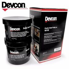 Devcon Plastic Steel Putty a Resin