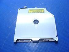 "MacBook Pro A1286 MC371LL/A Early 2010 15"" OEM Optical Drive Superdrive 661-5467"