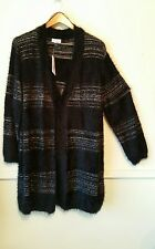 SALE  Millers Knitted Coatigan size XXL New with Tags
