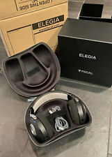 Focal Elegia headphones - Ex-display