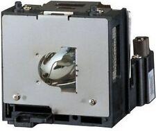 SHARP AN-XR10LP ANXR10LP LAMP FOR MODELS XR10X XR10S XR11XC XRHB007 XGMB50X