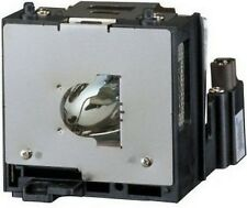 SHARP AN-XR10LP/1 ANXR10LP/1 LAMP IN HOUSING FOR PROJECTOR MODEL XR10X