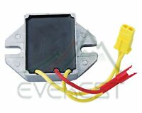 Voltage Regulator Fits Briggs & Stratton 394890 393374 691185 797375 797182