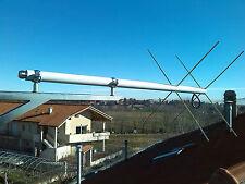 Antenna PMR 446 Mhz