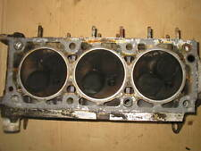 Zylinderkopf Cylinder Head Renault 25 V6 Turbo 133 kw links - Alpine