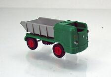 Busch Mehlhose 210006300 Multicar M21 mit Muldenkipper - grün