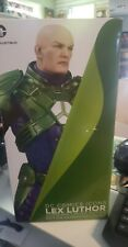 Dc Comics Icons Lex Luthor Statue