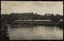Sumatra-Emmahaven-indonesia-Nederlands-Indië-Kreuzer Emden-Reise-Marine-6