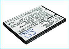 Batería Li-ion Para Samsung gt-s3350cwaxeu Gt-s5310 Galaxy Pocket Plus Nueva