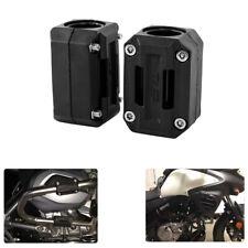Für BMW R1200GS /Adventure Motorradstoßfänger Motorschutzhaube Sturzbügelschutz