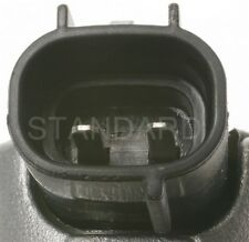 Fuel Injection Idle Air Control Valve Standard AC93