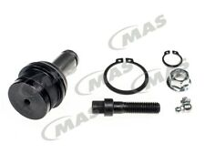 Suspension Ball Joint Front Upper MAS B8546