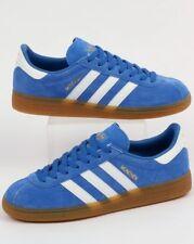 Adidas Munchen bleu et blanc Brand New in Box
