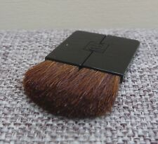 1x CHANEL Foldable Blush / Bronzer Brush, travel size, Brand New!