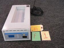 VWR Scientific Digital Heatblock III 949037 Lab Heater Equipment Melting Boiling