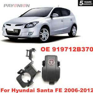 Batterie Polabdeckung Pol Schutzkappe Kappen für Hyundai Santa FE 2006-2012