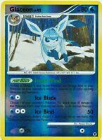skorgro-Reverse Holo German Pokemon Platinum-Rise of rivals 62//111