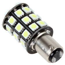 12V 5W 1157 5050 36SMD LED Bulb Car Reverse Spotlight Turn Signal Lamp Light