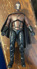 Marvel Legends Movie Magneto New No Box.