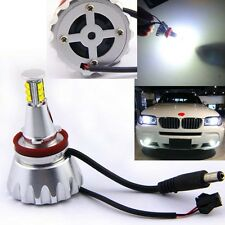 H8 96W LED CREE XTE Angel Eye Light No Error for BMW 328i E89 E92 E93 Z4 335i