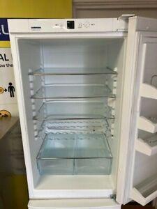 Liebherr CUN3033 Glass Shelfs/Door Shelfs/Wine Rack-What you see is what you Get