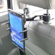 Bases y soportes soporte para reposacabezas para tablets e eBooks Samsung