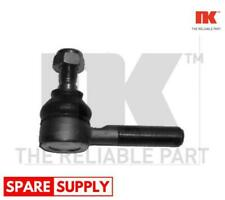 TIE ROD END FOR FIAT FSO LADA NK 5032315