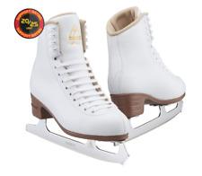 Jackson Figure Skates - Artiste Jackson JS1791 Misses