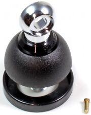 DV-Einbaufuß - neue Version - für Antennen mit DV-Anschluss -