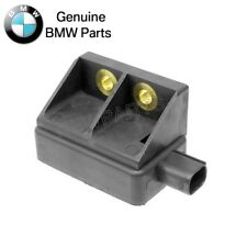 For E36 3-Series Yaw Rotational Speed Sensor for Dynamic Stability Control OES