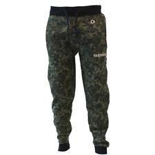Shimano tribal Pants 2018 XTR pantalones deportivos S M L XL 2xl XXL 3xl XXXL jogger New