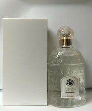 Cologne Du Parfumeur by Guerlain Eau De Cologne Spray 3.3/3.4 Oz 100ml NEW TT