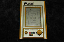 Spica LCD Game Pac III