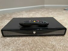 TiVo Roamio Plus (1Tb/6 tuner) Dvr