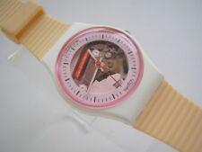 Swatch LW119 Armbanduhr für Damen