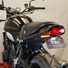 Kawasaki Z900RS Fender Eliminator Kit short tail light LED New Rage Cycles NRC