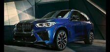 2008-17 BMW X5..2015-17 RAM 1500.ECODIESEL. DPF  EGR DEF SCR Delete   24HR SRVS