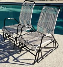Brown Jordan Patio Amp Garden Furniture Sets For Sale Ebay