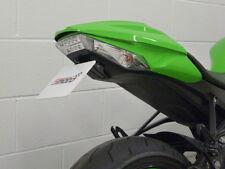 Kawasaki ZX10R Tail Tidy 2011 2012 2013 2014 2015