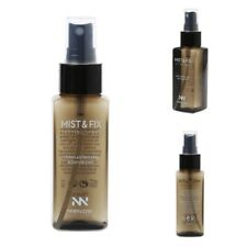 Long Lasting MeNow Mist & Fix Makeup Setting Spray Moisturizer Matte Finish