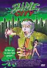 SLIME CITY - DVD UNCUT MOVIES - HORREUR - GORE