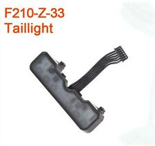 F17456 Walkera F210 RC Helicopter Quadcopter spare parts F210-Z-33 Taillight