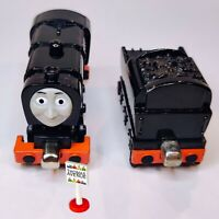 Learning Curve Thomas & Friends Diecast Take Along Neville 2006 Train Die-Cast